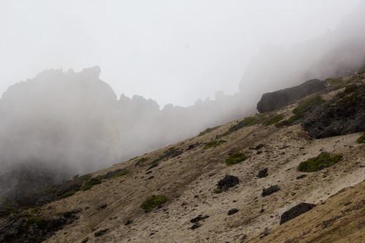 Rucu-Pichincha-Summit,-Volcano,-Ecuador