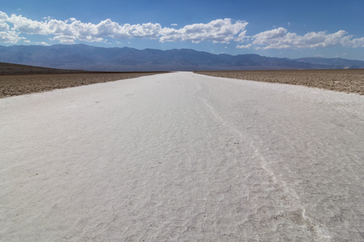 Death-Valley,-United-States