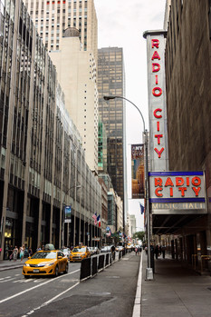 Radio-City,-New-York-City
